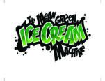 nashville ice cream truck